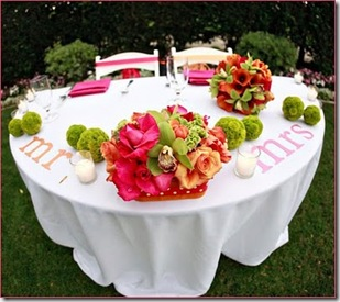 pinkandorange_wedding_2