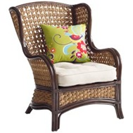 Roxton_Wing_Chair_pier_one